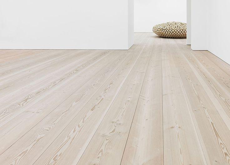Dinesen Floor Boards | Est Living Design Directory