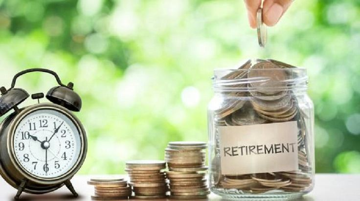 UAE Expats: 'How much do we need to save for retirement?'