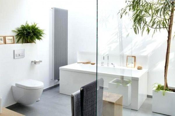 15 Grunde Warum Menschen Ostermann Badezimmerspiegel Mogen Badezimmer Ideen Schone Schlafzimmer Schlafzimmer Ideen Schlafzimmer Einrichten