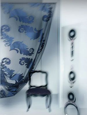 Sahco Hesslein 87 best sahco 成功入坑 images on sheet curtains blinds