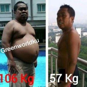Cara langsing cepat untuk pria dengan aktifitas yang mendukung bersama green world slimming capsule, TRANSFER PEMBAYARAN SETELAH BARANG SAMPAI. http://obatpelangsingmurah.net/cara-langsing-cepat-untuk-pria/