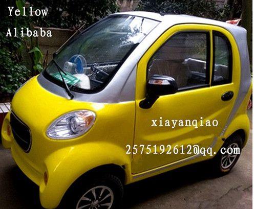 """Best product from China - Купить """"XBM-ldc-48V60AH литиевая батарея электрический четыре колесных скутер"""" всего за 3598 USD."""