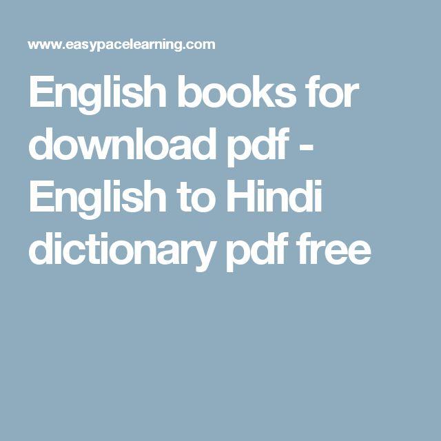 spanish language learning book pdf free