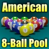 Play pool against computer players in tournaments to become rank #1. American 8-Ball Pool is on of the best free pool games with computer players. Play Pool Challenges, Time Attacks and Single Matches against your friends to improve your pool skills. Win...