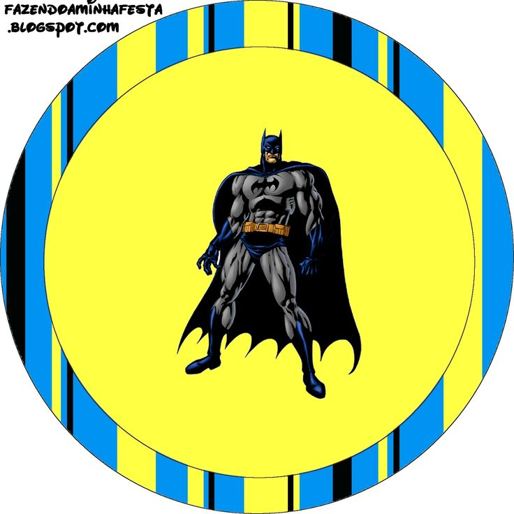 17 Best images about Batman Printables on Pinterest | Clip art ...
