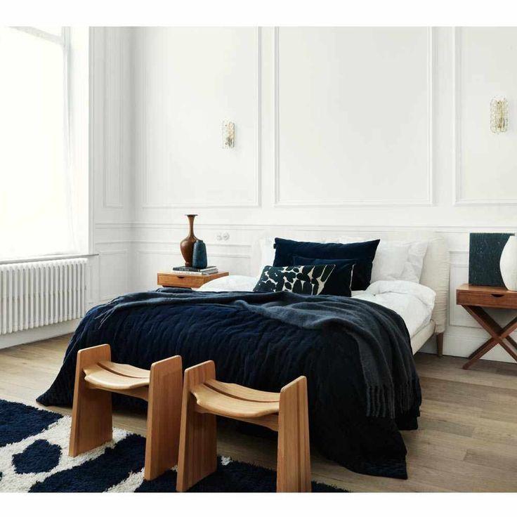 Bedroom Remodeling Ideas Bedroom Navy Blue Bedroom Sets Vancouver Wa Pop Art Bedroom: 1000+ Ideas About Navy Blue Bedrooms On Pinterest