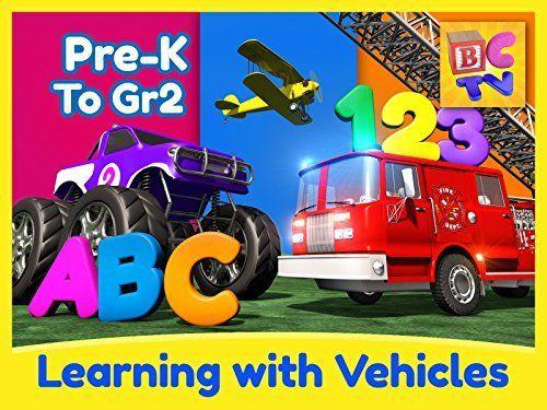 Learning with Vehicles Amazon Instant Video ~ Michael W. Moore, https://smile.amazon.com/dp/B01JMQG290/ref=cm_sw_r_pi_dp_x_XELYzbMR7QWST