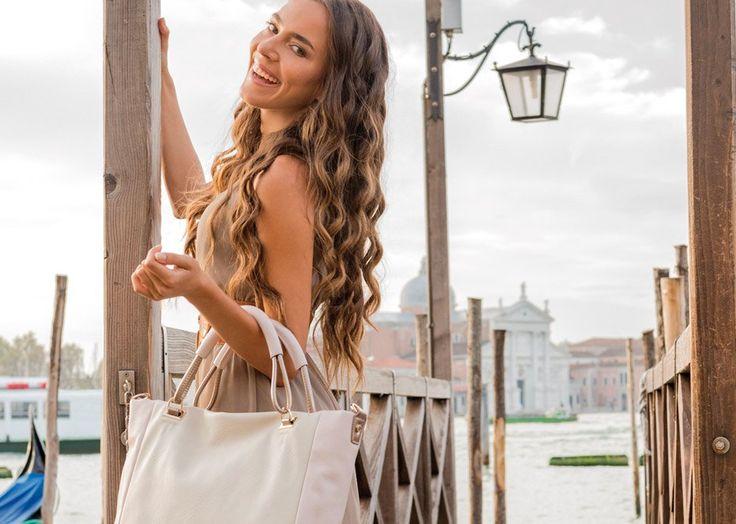 Tendenze borse estive: cosa comprare e cosa rispolverare dal passato? - http://www.chizzocute.it/tendenze-borse-estive-comprare-passato/