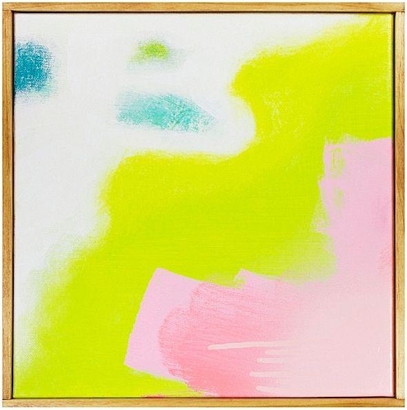 Ebb 3 by Jenny Prinn