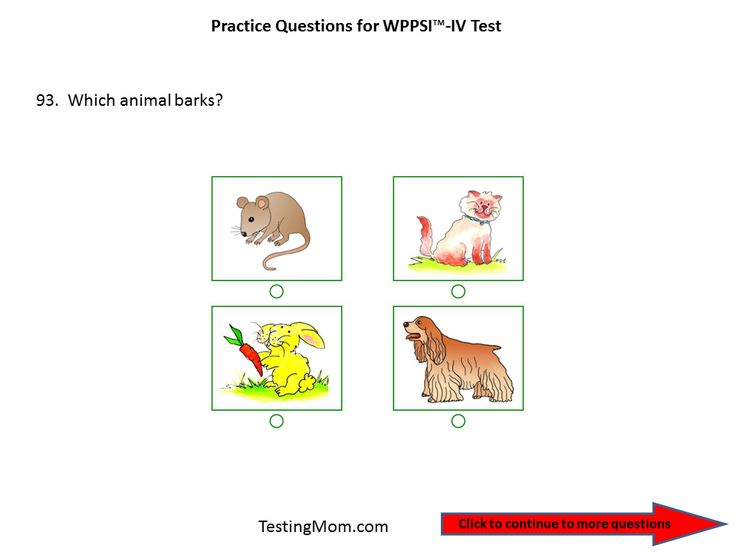 44 best The WPPSI® \u2013 III and the WPPSI® \u2013 IV Practice Questions and - iq chart template