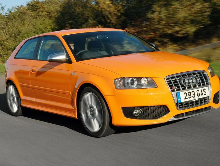 S3 Sportback Audi lease - http://autotras.com