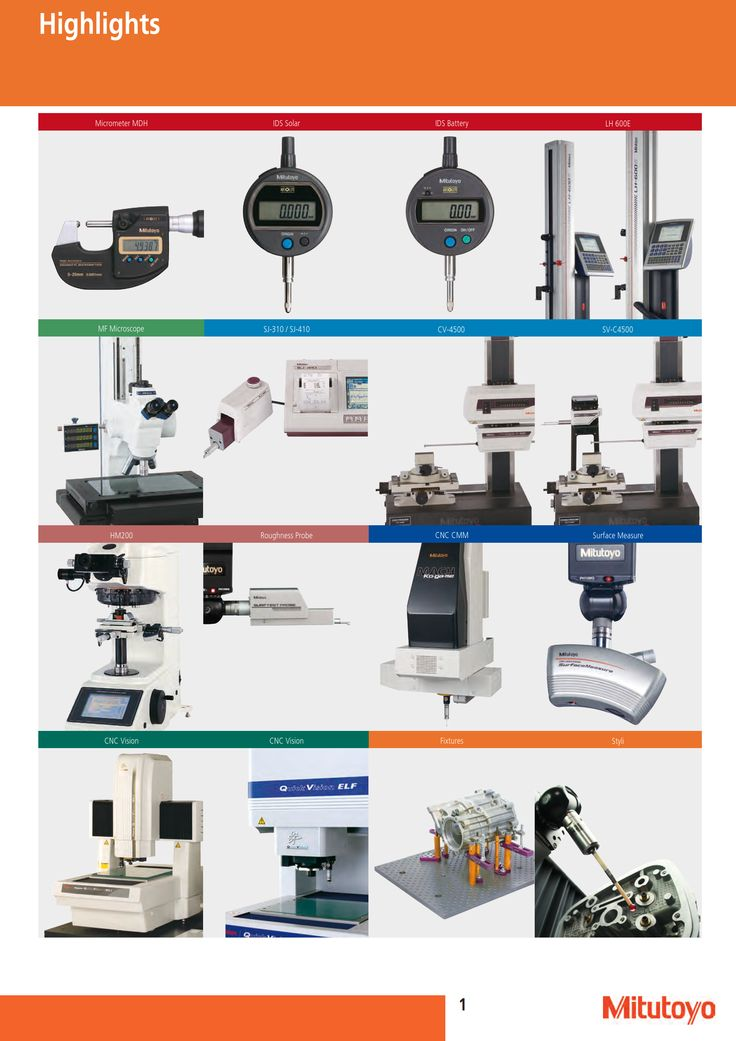 We Deal With all Measuring Tool Materials with a Make of Mitutoyo through Online Orders @ www.steelsparrow.com with Affordable Price Ranges.