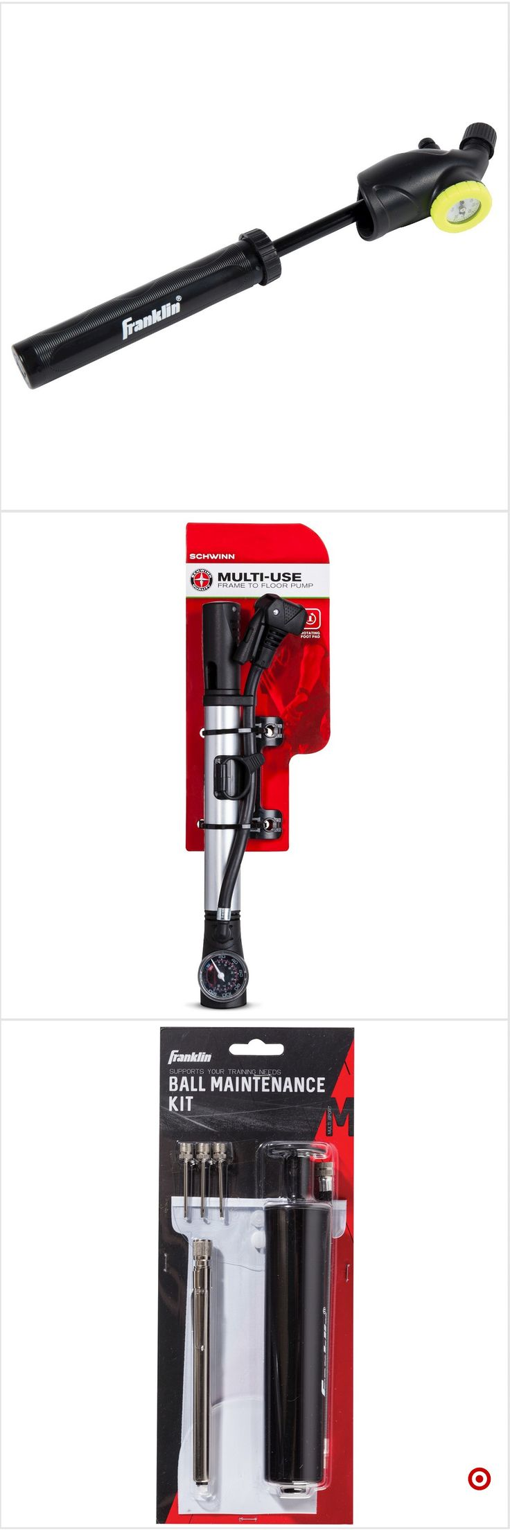 Shop Target for manual pump you will love at great low prices. Free shipping on orders of $35+ or free same-day pick-up in store.