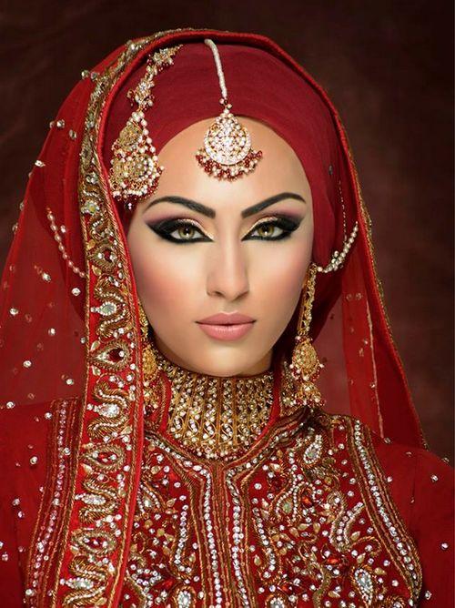 Индианка любит большие онлайн фото 763-116