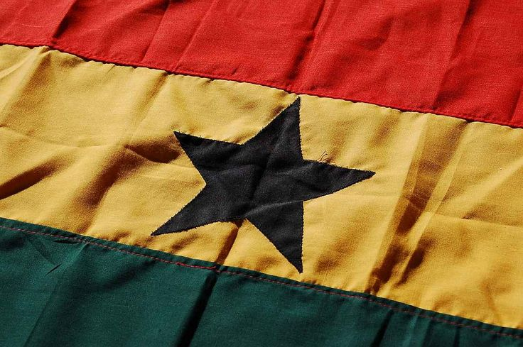 "Top News: ""GHANA POLITICS: 60 Years Of Independence"" - http://politicoscope.com/wp-content/uploads/2015/09/Ghana-Headline-News-Ghana-Flag.jpg - On March 6, it'll be 60 years since Ghana became independent; one of the first in Africa to go it alone. This diamond jubilee has drawn mixed feelings.  on World Political News - http://politicoscope.com/2017/03/06/ghana-politics-60-years-of-independence/."