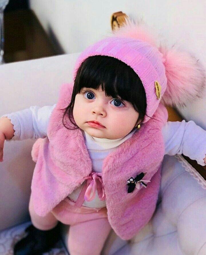Pin By Ashk Ansari On Cute Girl Cute Baby Twins Cute Little Baby Girl Cute Baby Wallpaper