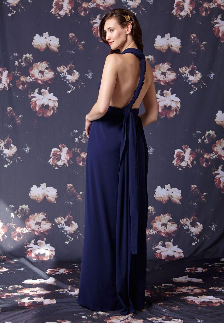 Asombroso Hiedra Y Aster Vestidos De Novia Fotos - Vestido de Novia ...