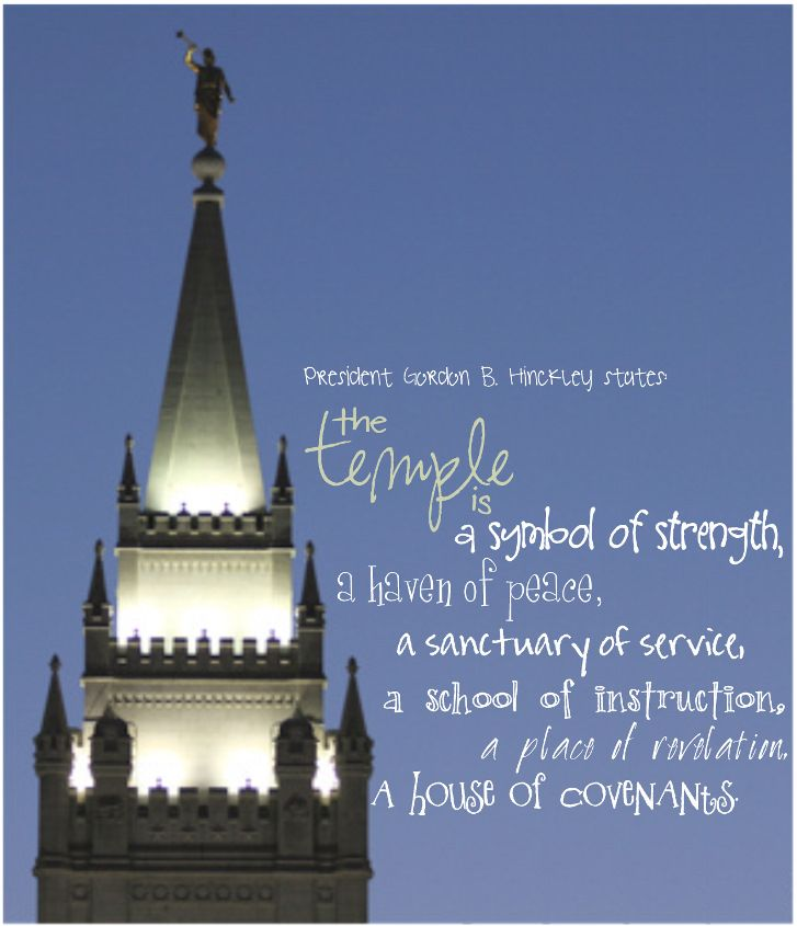 Mormon Temple Symbols Image Collections Meaning Of This Symbol