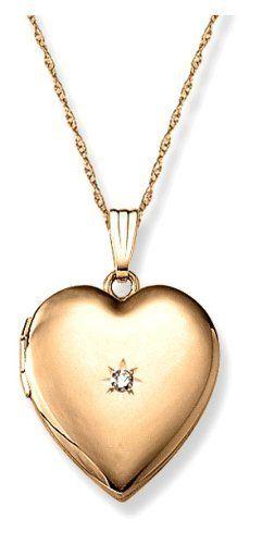 72 Best Designer Jewelry Images On Pinterest