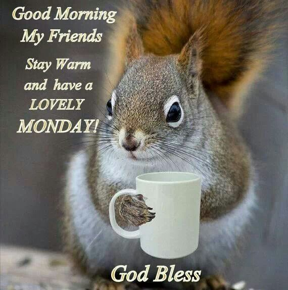 Best Work Quotes : Good Morning Monday quotes quote days of the week good morning monday quotes hap