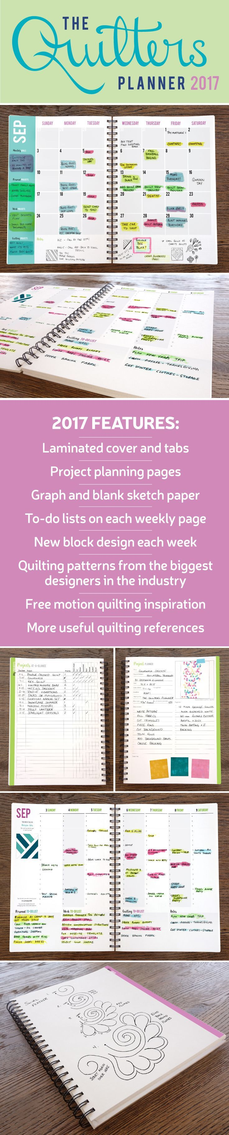 Organizing Quilting Templates : 9 best quilt journals images on Pinterest Quilt labels, Journal template and Quilting projects