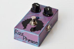 Fuzz Phrase