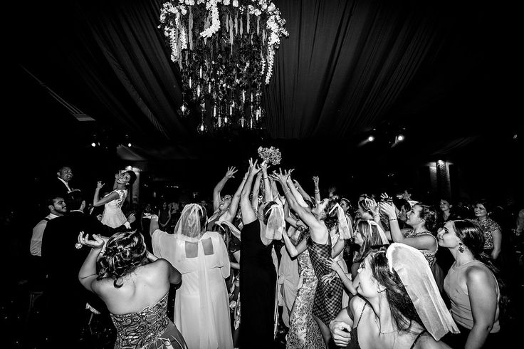Свадебный фотограф Antoine Maume (antoinemaume). Фотография от 12.07.2016