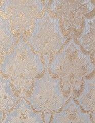Fabric Berber Off-White