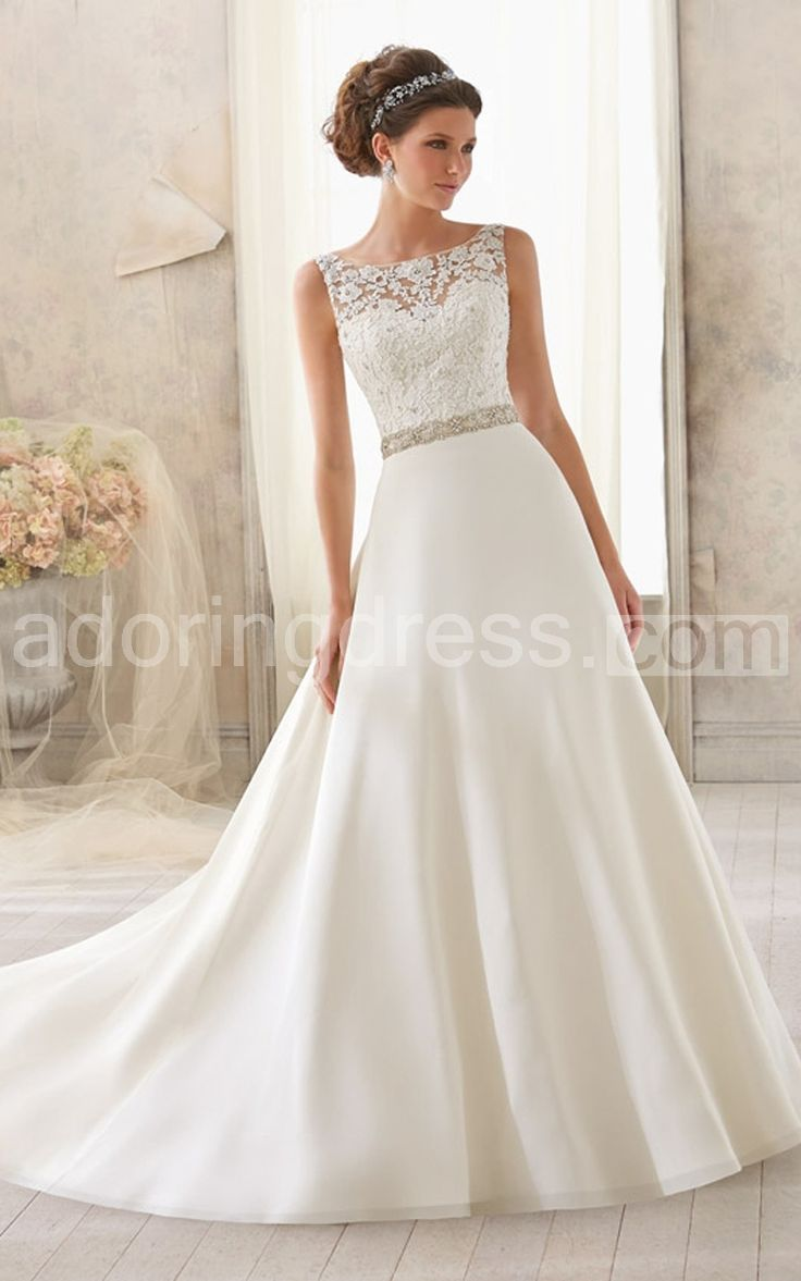 Wedding dress places in lebanon tn outlet