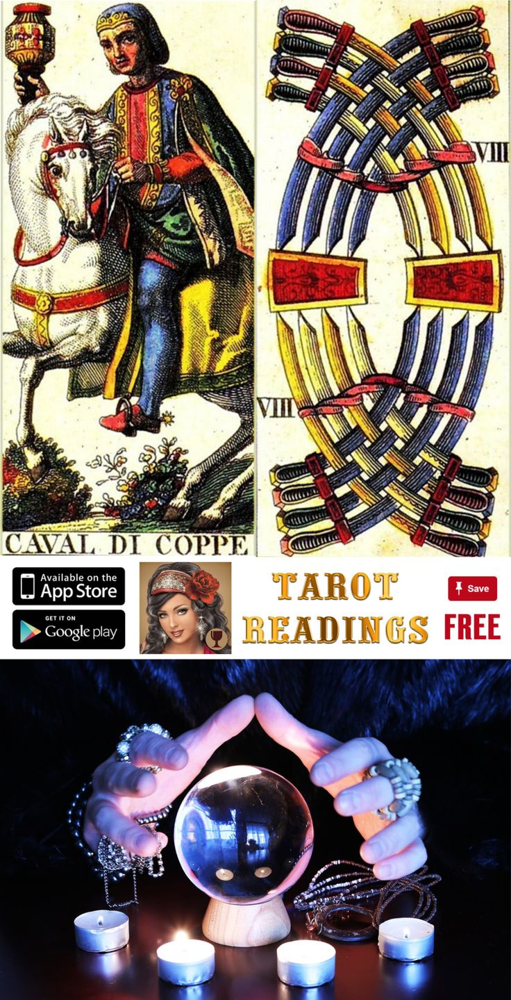 ✯ Get this free mobile app on your iOS and Android device and relish. love tarot yes or no, free tarot reading and free divine tarot, free physic reading online and tarot on line gratis. Best 2017 paganism and tarot reading spreads. #iosapplication #tarotspreads #temperance #magic #pumpkin