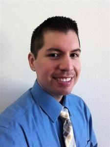 Hey, I would like to send you a personalized Comparative Market Analysis (CMA) on your home. http://cloudcma.com/api_widget/8212d08eff0dae6c914b6d502174f6f6/show?post_url=cloudcma.com