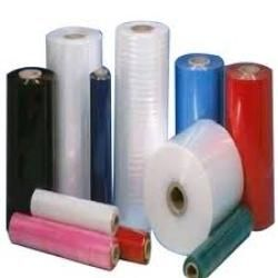 we all know that every small or large scale company is looking forward for presenting all their business identities in the best ways possible. Hence, all that they are looking for is the quality encapsulating or laminating films.