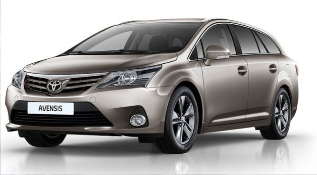 The 2019 Toyota Avensis is relied upon to hit the market soon. On the other hand, there is no official correspondence from its producers, yet rumor are now flowing that this new 2019 Toyota Avensis will procure some new elements and perhaps an overhaul. 2019 Toyota Avensis Interior and...