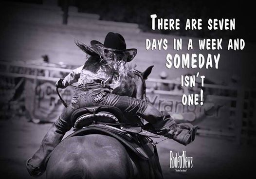Country Western Quotes And Sayings. QuotesGram