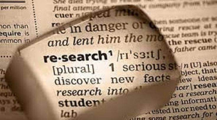Hire research paper writer