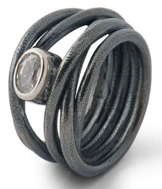 Rabinovich 18003044 ring