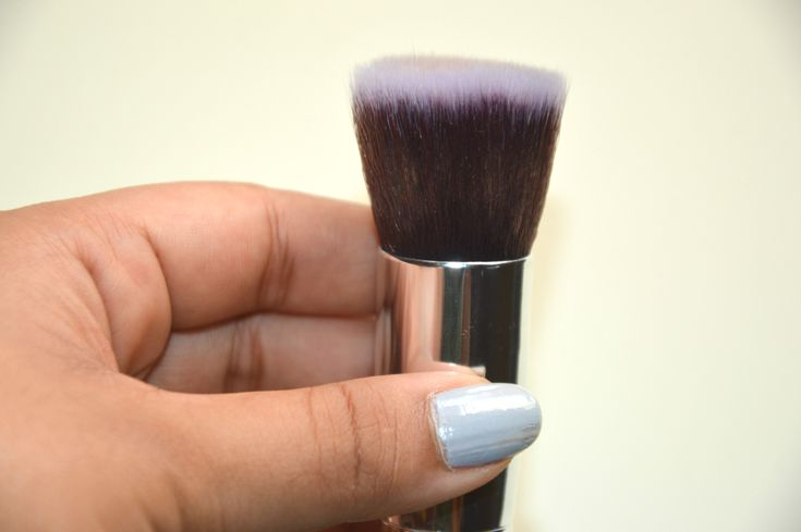 BS Mall Foundation Brush | Aarushi Jain | Top Foundation Brush