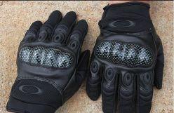Oakley Tactical SI Assault Gloves (Black or Brown)