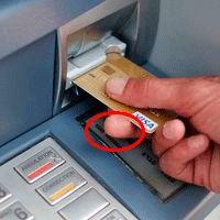 Einfacher Trick bringt Ihnen mehr Geld auf Ihre Kreditkarte – funkysoul13