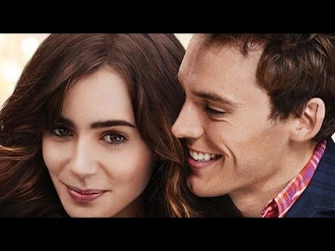 the romantic comedy genre Romantic comedies: the creepiest movie genre the cracked podcast #160  january 9, 2017 think of every romcom trope and the one thing that separates  it.