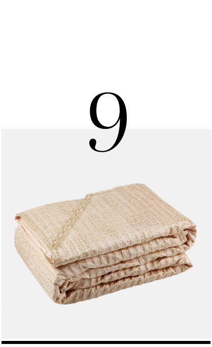 Kleos-Quilted-Bedspread-La-Perla-bedroom-decorating-ideas-top-ten-bedroom-accessories