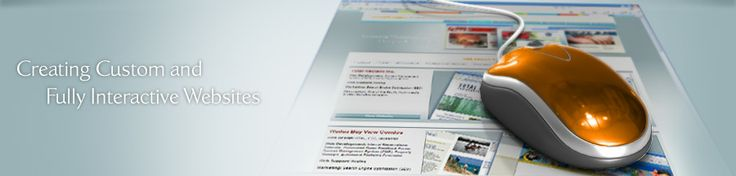 If you want Business ,Corporate website design and development  then click here @: http://www.bechlo.com/?p=19957