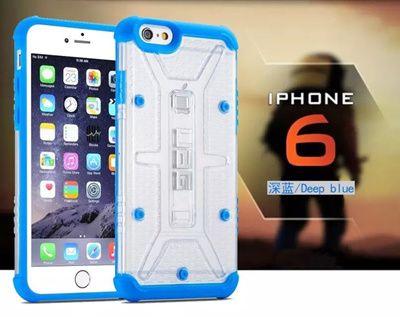 iphone 6 case finest bazaar