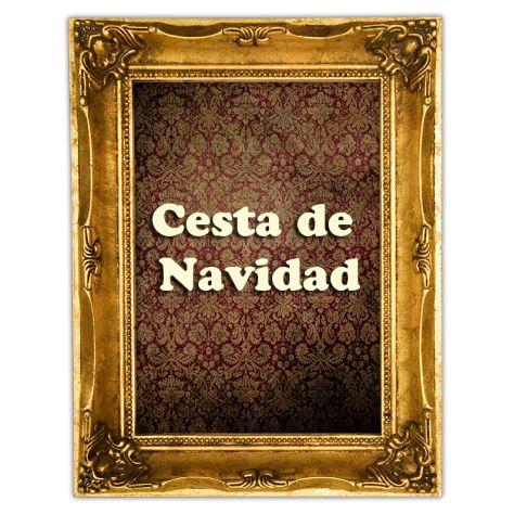 Tenemos preparada una cesta de Navidad muy especial.  En el enlace puedes ver todo lo que contiene: http://www.escuelandalusi.es/tienda/es/home/25-cesta-de-navidad.html  Seguimos amando.  #escuelandalusi