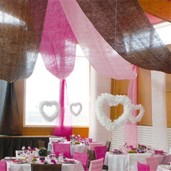 Pl 1 3 600 600 detalles para fiestas - Como decorar una columna ...