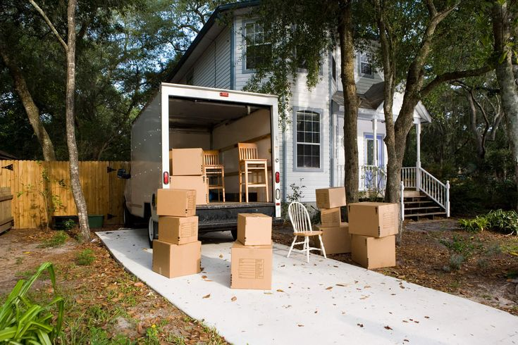 A reputable moving and storage company will be licensed and insured, accredited with various industry organizations, have a quality facility and vehicles, conduct background checks on employees, and be able to supply you with testimonials and recommendations from prior customers. If you are looking for someone like this then Houston Moving Company is the best option.  #HoustonMovingCompany #HoustonMovers