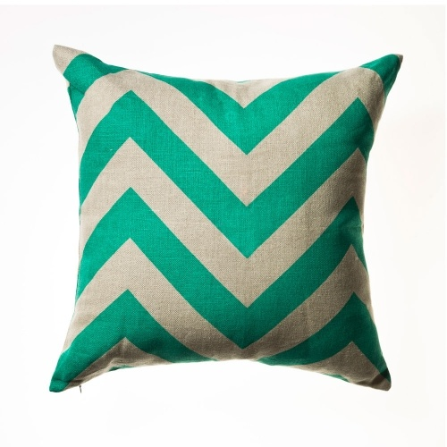 25 best for the love of cushions images on pinterest for Soft furnishings online
