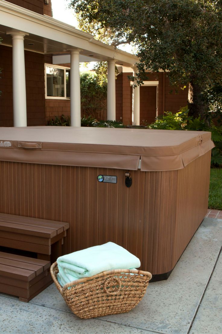 with care spot tubs the gallery is system lifestyle people dance optional water caring tx no for everfresh tub hot easy spring hotspring