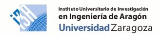 Instituto Universitario de Investigación. Ingeniería de Aragón. http://i3a.unizar.es/ Universidad de Zaragoza - unizar