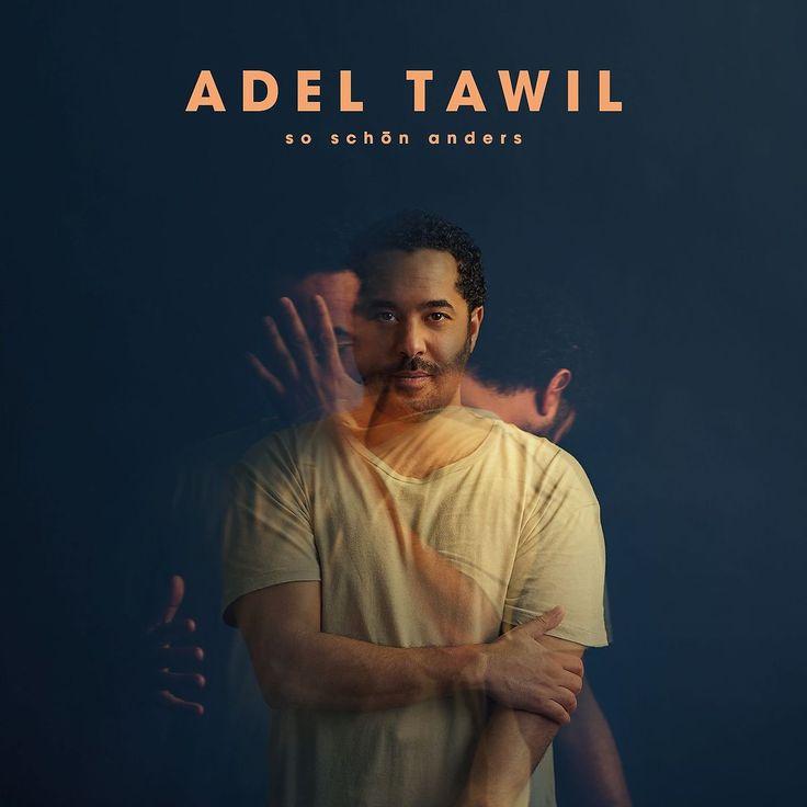 Seit dem letzten Album von vor drei Jahren ist viel passiert im Leben von Adel Tawil. Da war ein lebensgefährlicher Unfall, bei dem er sich viermal ein und denselben Halswirbel gebrochen hat.   #Adel Tawil #Albumrelease #Albumveröffentlichung #Deutsch #Music #Must Read #neues Album #Neuigkeiten #New Release #So schön anders